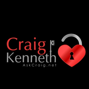 Breakups and Relationships With Coach Craig Kenneth • A podcast on