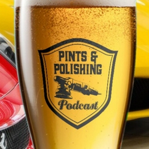 Facebook & MLB by Pints & Polishing    an Auto Detailing