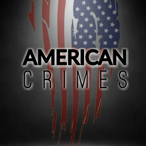 Houston, Texas by American Crimes • A podcast on Anchor