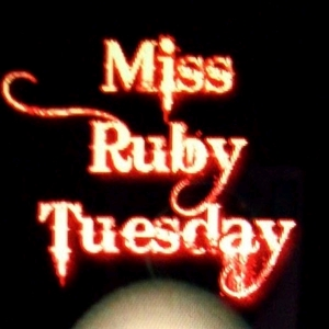Miss Ruby Tuesday