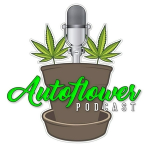 Episode 3: Organic Growing Seed to Harvest w/ Merlin, Wizard of