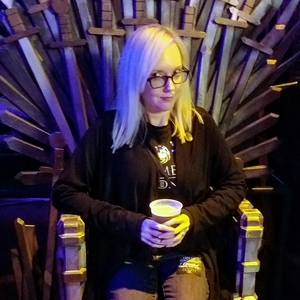 Game of Thrones Season 8 Episode 6 The Iron Throne Episode 55 by