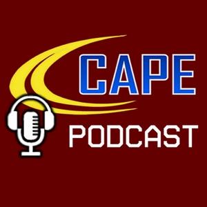 Cape notícias e entrevistas