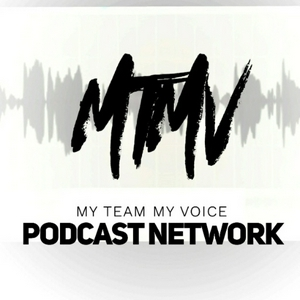 Conor may die  by MTMV Sports Podcast Network • A podcast on