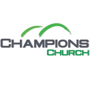 Champions Church Skipton