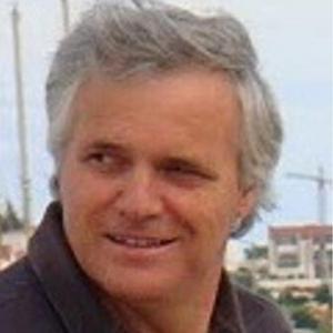 Jorge Borges
