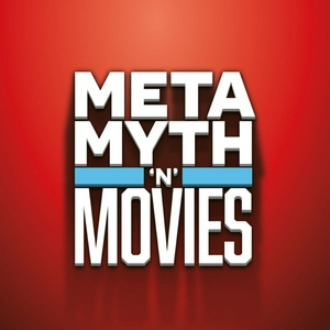 avatar movie analysis