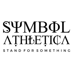 How to avoid the winners curse  by Symbol Athletica • A