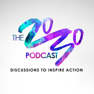 S1E4 Social Media Craze Pt 1 by The 2030 Podcast • A podcast