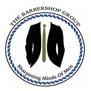 Podcast 12B: More On Unhealthy Isolation by The Barbershop