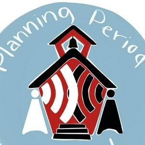 Planning Period