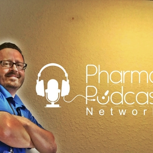 Ptr pharmacy podcast episode 19 randall murphy manchac technologies an episode of pharmacy podcast network fandeluxe Image collections