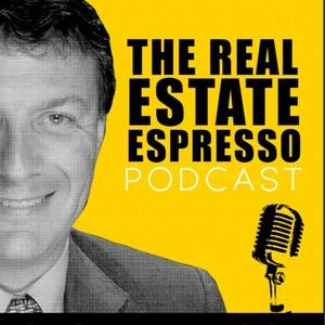 Real Estate Espresso • A podcast on Anchor