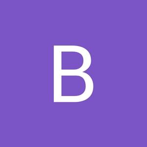 Cannabis Creative Group Snip by Benjamin Holness • A podcast on Anchor