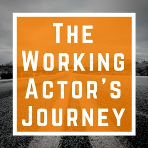 WorkingActorsJourney