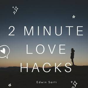 Long Distance Relationship Tips by 2 Minute Love Hacks • A podcast