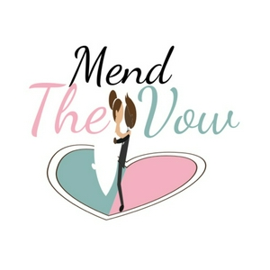 #Mendit Tip Monday