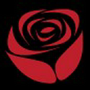 Let Love by Emorie (Song) by Under The Rose • A podcast on Anchor