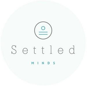 Settled Minds