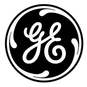 GE Power • A podcast on Anchor