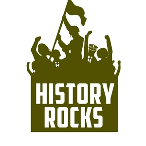 History Rocks