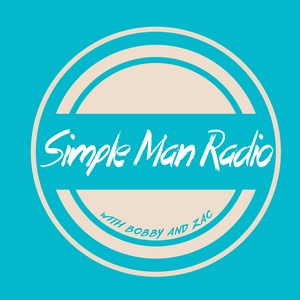 NFL Week 15 Preview by Simple Man Radio • A podcast on Anchor