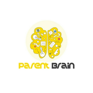 Parent Brain