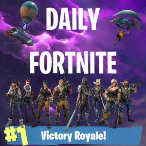 247 Free Disney Emote in the Fortnite Item Shop! by Daily