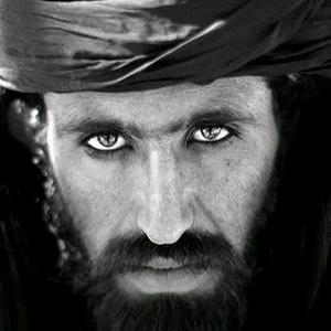 Pukhtoon Khan • A podcast on Anchor