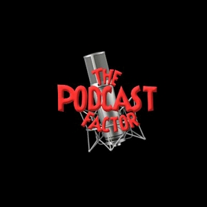 The Podcast Factor