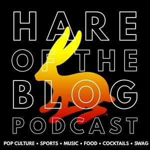 more photos 8d154 d0eee An episode of Hare Of The Blog™ Podcast