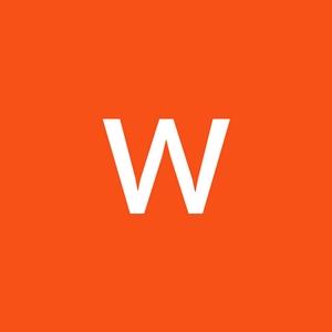 waseem waseem • A podcast on Anchor