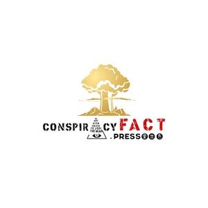 Conspiracyfact.press