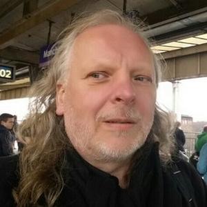 John Popham