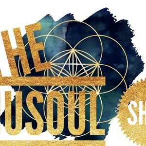 The AnuSoul Show with Andrea Christine