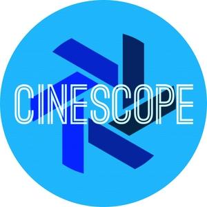 Cinescope