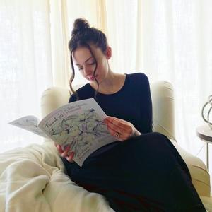 Nicole Marie Zintzun
