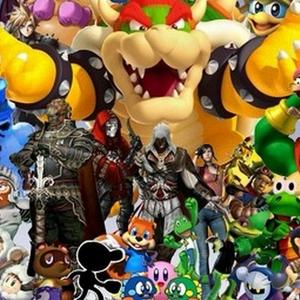 RGN#1: Nintendo Direct announces Zelda: Link's Awakening