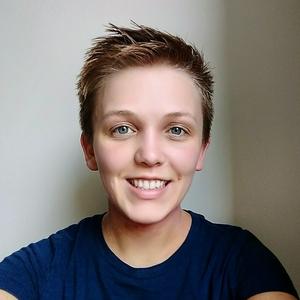 7: New App - Random Number Generator by Amanda Tries Android
