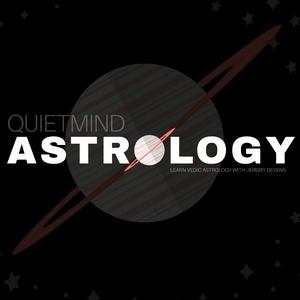 March 2019 Horoscope for Vedic Astrology (Mercury Retrograde