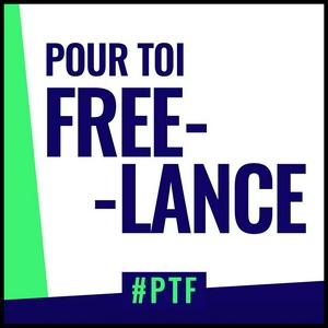 PTF 4 Fais Ta CARTE De VISITE By JoanHaegele O A Podcast On Anchor